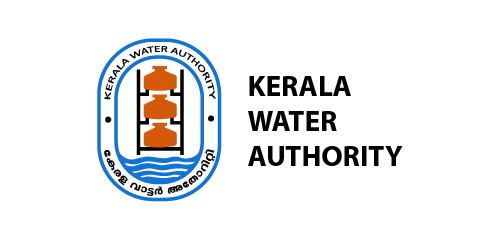 Kerala Water Authority