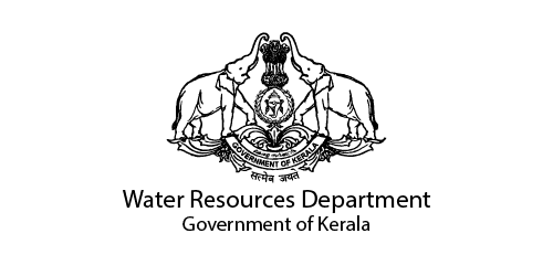 State Water Resources